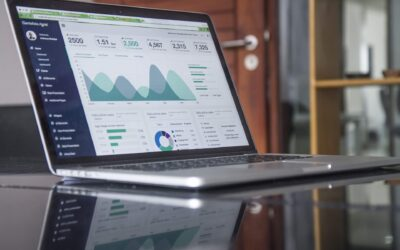 Why You Need a Website Audit?