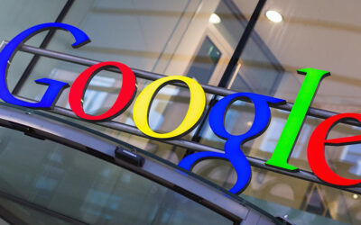 What is Google's Mobile First indexing and why should I care?